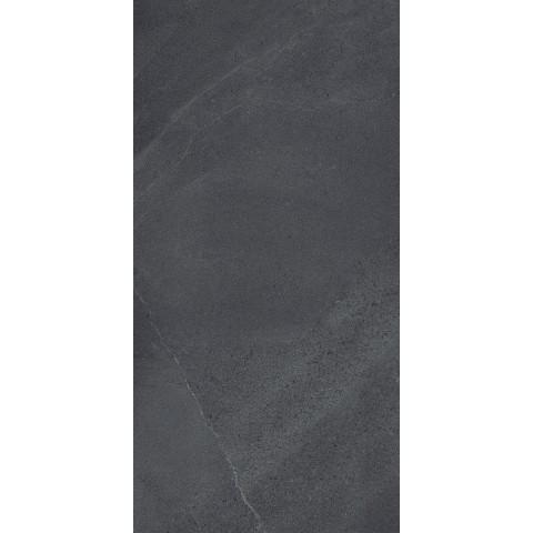 LIFE - ANTRACITE - RECT. - 60X120 - ép.10mm POLI CASTELVETRO CERAMICHE