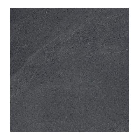 LIFE - ANTRACITE - RECT. - 60X60 - ép.10mm STRUCTURE' CASTELVETRO CERAMICHE