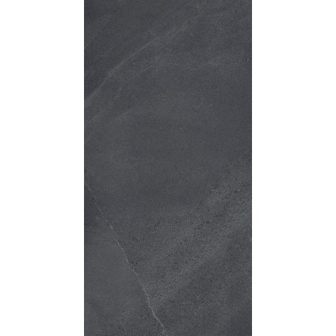 LIFE - ANTRACITE - RECT. - 30X60 - ép.10mm STRUCTURE' CASTELVETRO CERAMICHE