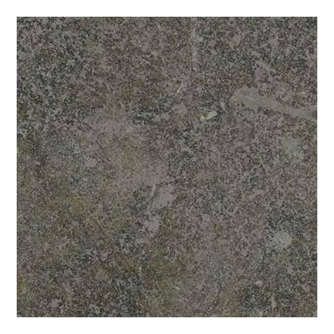 ALWAYS - ANTRACITE - 60X60 - RECT. - ép.10mm CASTELVETRO CERAMICHE