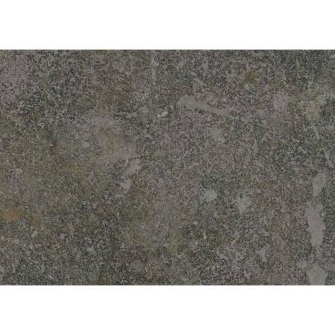 ALWAYS - ANTRACITE - 40X80 - RECT. - ép.10mm CASTELVETRO CERAMICHE