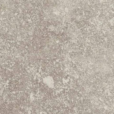 ALWAYS - GRIGIO - 60X60 - RECT. - ép.20mm CASTELVETRO CERAMICHE