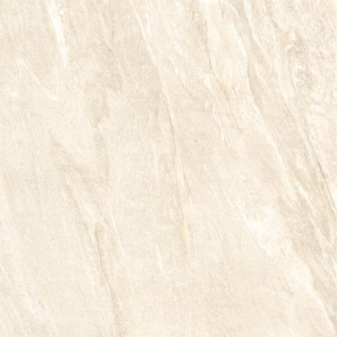 WALS BIANCO 60X60 RECT. ép.20mm CASTELVETRO CERAMICHE