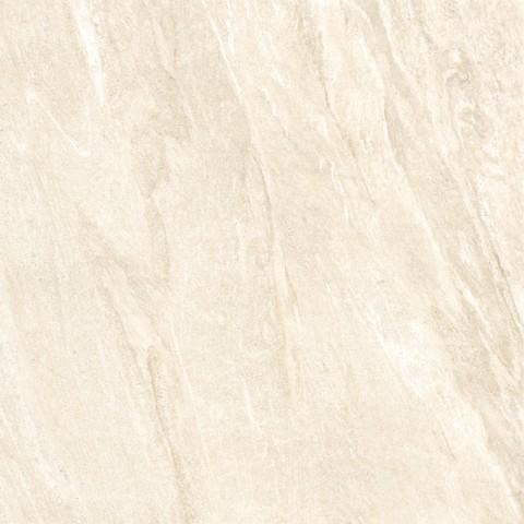 WALS BIANCO 60X60 ép.10mm STRUCTURE' CASTELVETRO CERAMICHE