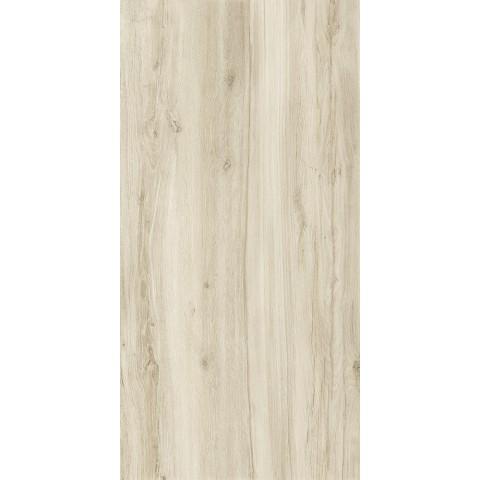 RUSTIC WHITE 30X120 RECT. ép.10mm CASTELVETRO CERAMICHE