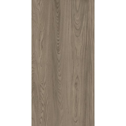 RUSTIC TAUPE 30X120 RECT. ép.10mm CASTELVETRO CERAMICHE