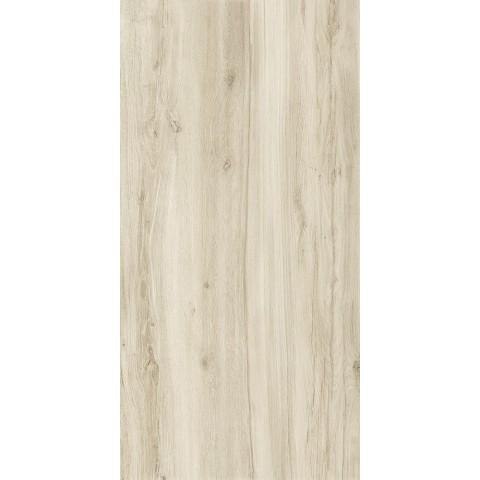 RUSTIC WHITE 20X120 RECT. ép.10mm CASTELVETRO CERAMICHE