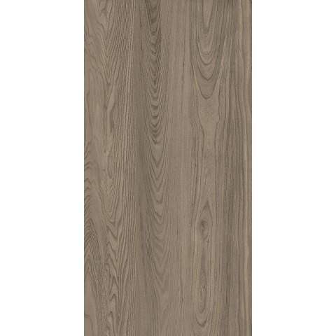 RUSTIC TAUPE 20X120 RECT. ép.10mm CASTELVETRO CERAMICHE