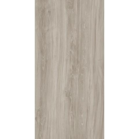 RUSTIC GREY 40X120 RECT. ép.20mm CASTELVETRO CERAMICHE