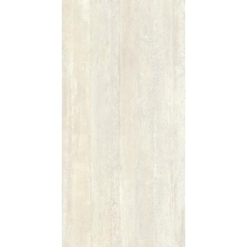 DECK WHITE 60X120 RECT. ép. 10 mm CASTELVETRO CERAMICHE
