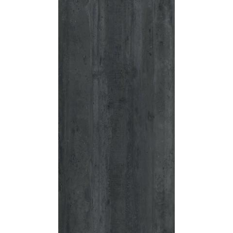 DECK BLACK 30X60 RECT. ép. 10 mm CASTELVETRO CERAMICHE