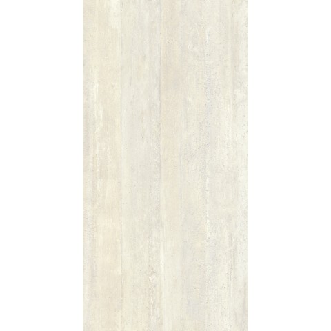 DECK WHITE 40X80 RECT. ép. 10 mm CASTELVETRO CERAMICHE