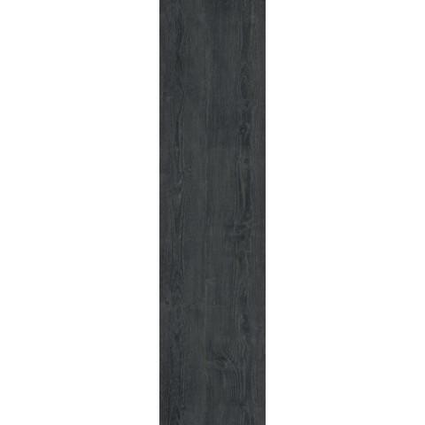 SUITE BLACK 20X80 RECT. ép.10mm CASTELVETRO CERAMICHE