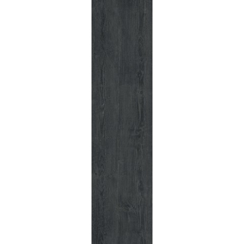 SUITE BLACK 20X120 RECT. ép.10mm CASTELVETRO CERAMICHE