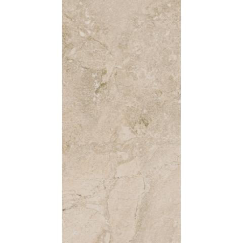 ALBA FLOOR - ARENA 60x120 Rect. ép.8.5 MARAZZI