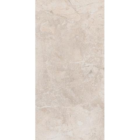 ALBA FLOOR - BLANCO 60x120 Rect. ép.8.5 MARAZZI
