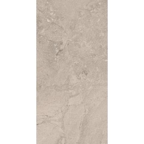 ALBA FLOOR - GREIGE 60x120 ép.8.5 STRUCTURE' MARAZZI