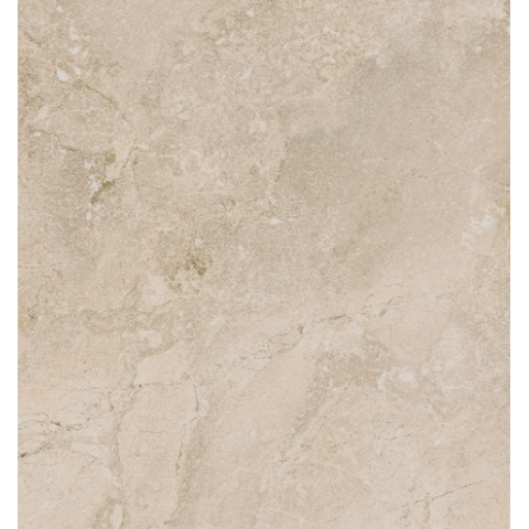ALBA FLOOR - ARENA 60x60 Rect. ép.8.5 MARAZZI