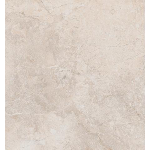 ALBA FLOOR - BLANCO 60x60 ép.8.5 STRUCTURE' MARAZZI