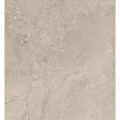 ALBA FLOOR - GREIGE 60x60 ép.8.5 STRUCTURE' MARAZZI