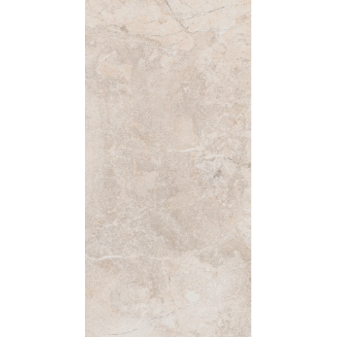 ALBA FLOOR - BLANCO 30x60 Rect. ép.8.5 MARAZZI