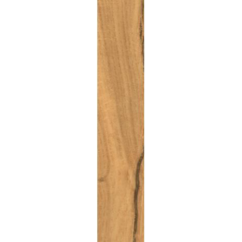 ALBA FLOOR - ROBLE 20x120 Rect. ép.8.5 MARAZZI