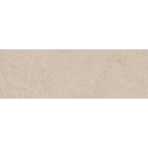 ALBA WALL - ARENA 30X90 RECT. ép.10mm MARAZZI