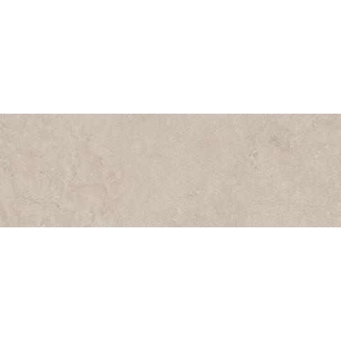 ALBA WALL - GREIGE 30X90 RECT. ép.10mm MARAZZI