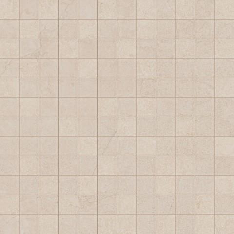 ALBA WALL - ARENA MOSAICO 30X30 RECT. ép.10mm MARAZZI