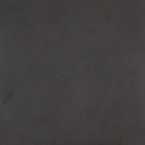 BLOCK BLACK 75X75 RECTIFIÉ