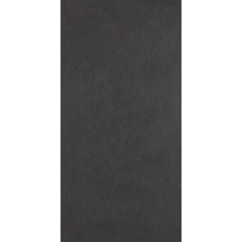 BLOCK BLACK 60X120 RECTIFIÉ MARAZZI