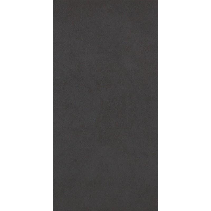 BLOCK BLACK 30X60 RECTIFIÉ MARAZZI