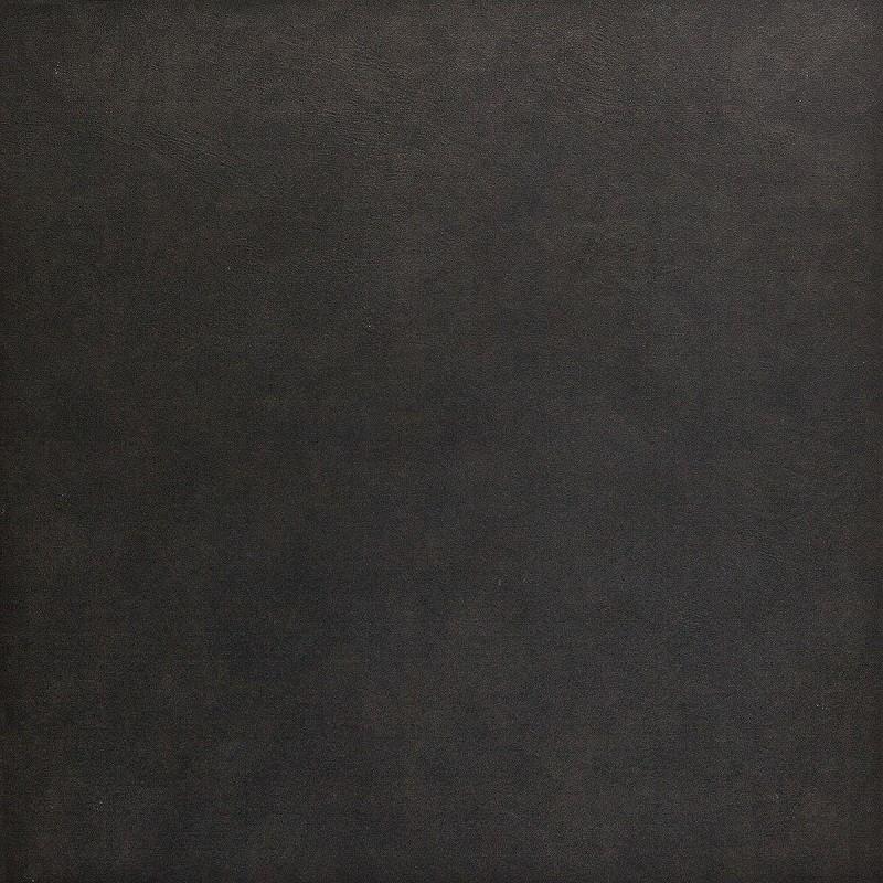 BLOCK BLACK 90X90 RECTIFIÉ MARAZZI
