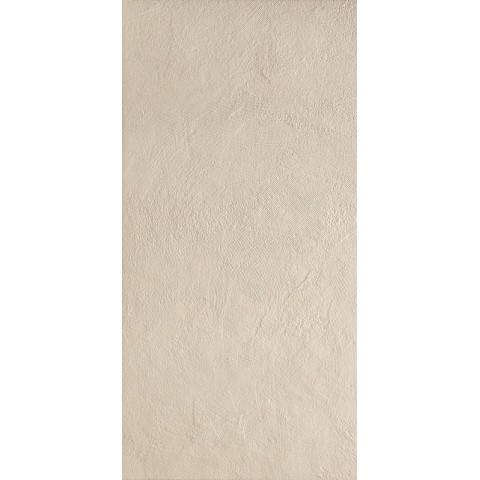 BLOCK BEIGE OUTDOOR 30X60 RECTIFIÉ MARAZZI