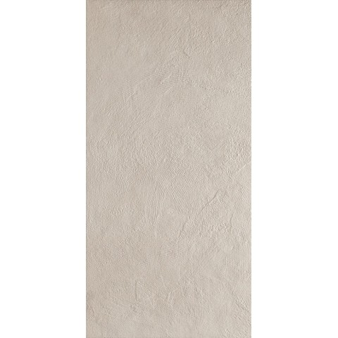 BLOCK GREIGE OUTDOOR 30X60 RECTIFIÉ MARAZZI