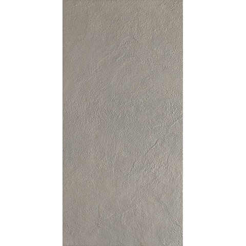 BLOCK SILVER OUTDOOR 30X60 RECTIFIÉ MARAZZI