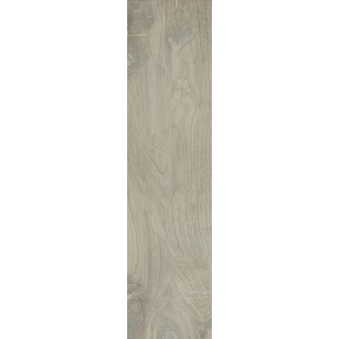 WOODLAND MAPLE 20X80 RECTIFIÉ CASTELVETRO CERAMICHE