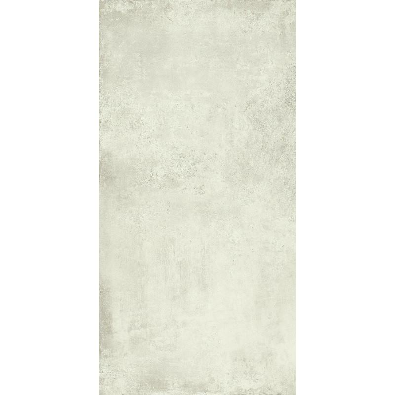 BOSTON WHITE 60X120 NATUREL RECTIFIÉ MARINER