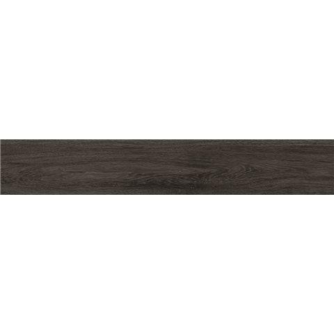 S.WOOD BLACK 20X120 RECT SANT'AGOSTINO CERAMICHE