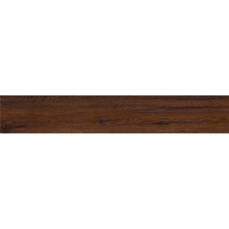S.WOOD BROWN 20X120 RECT SANT'AGOSTINO CERAMICHE