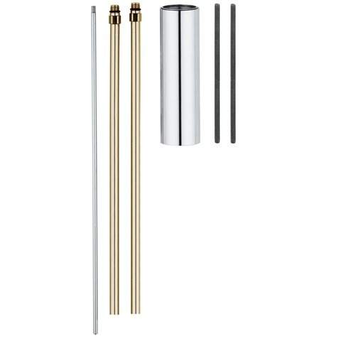 BAMBU' EXTENSION MITIGEUR LAVABO 100mm BELLOSTA
