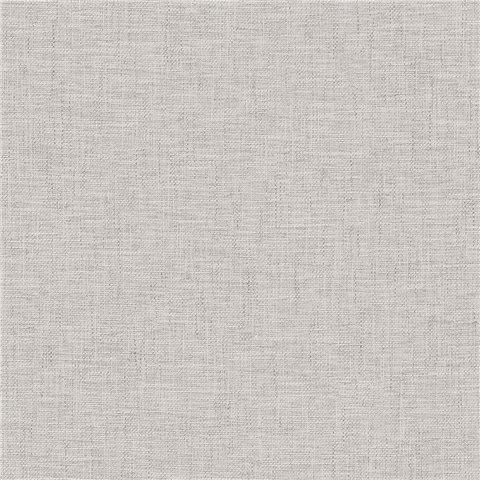 FINEART WHITE 60X60 RECT SANT'AGOSTINO CERAMICHE