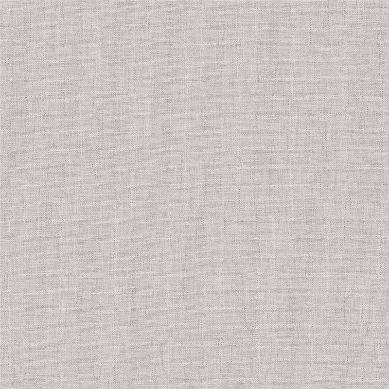 FINEART WHITE 90X90 RECT SANT'AGOSTINO CERAMICHE