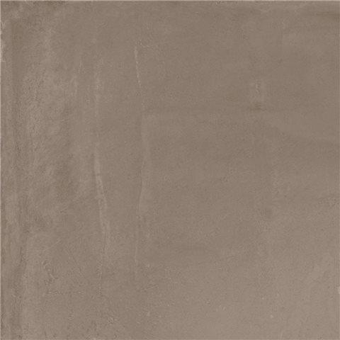 RITUAL BROWN 120X120 RECT SANT'AGOSTINO CERAMICHE