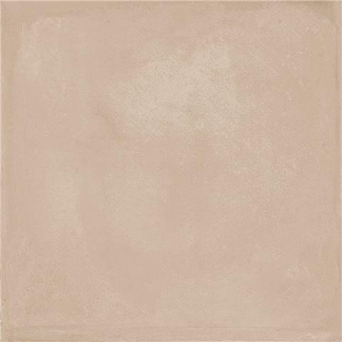 RITUAL SAND 120X120 RECT SANT'AGOSTINO CERAMICHE