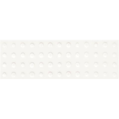 METROCHIC - METROPAPER 3D-03 25X75 SANT'AGOSTINO CERAMICHE