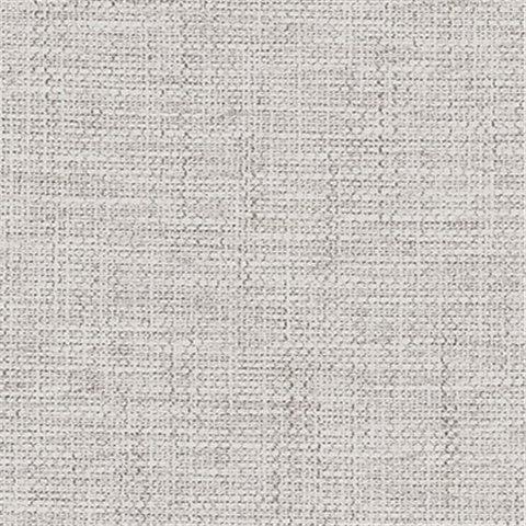 FINEART WHITE 20X20 SANT'AGOSTINO CERAMICHE