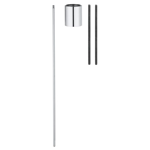 BAMBU' EXTENSION MITIGEUR LAVABO 50MM BELLOSTA