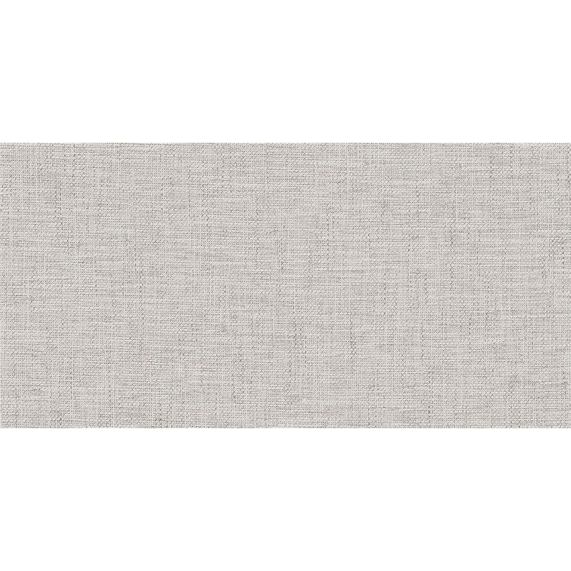 FINEART WHITE 30X60 RECT SANT'AGOSTINO CERAMICHE