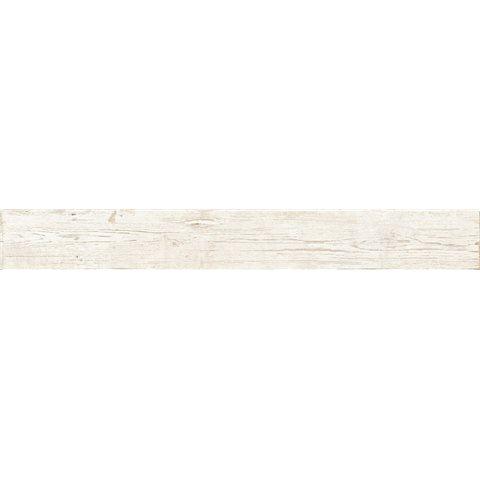 BLENDART WHITE 15X120 RECT SANT'AGOSTINO CERAMICHE